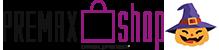 Consortium Premax - Boutique Officielle