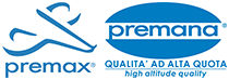 Premax and Premana High Quality
